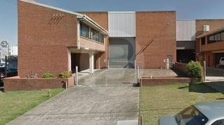 2 FERRIS STREET North Parramatta NSW 2151