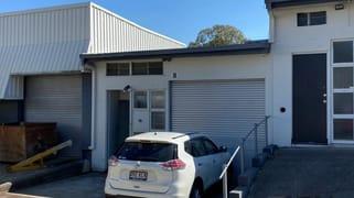 Unit 8/500 Seventeen Mile Rocks Road Seventeen Mile Rocks QLD 4073