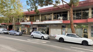 Suite 3/19 Restwell St Bankstown NSW 2200