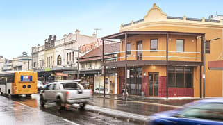 159 King Street Newtown NSW 2042