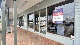 Shop 16A/19 Kooringal Drive Jindalee QLD 4074