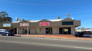 4/5-7 Gordon Street Ormiston QLD 4160