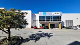 8/53 Metroplex Ave Murarrie QLD 4172