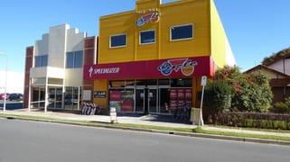 523 Macauley St Albury NSW 2640