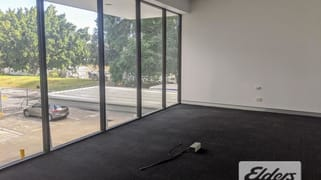 25 Donkin Street West End QLD 4101
