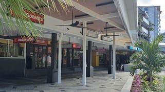 G1/59 The Esplanade Cairns QLD 4870