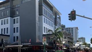 59 Esplanade Cairns QLD 4870