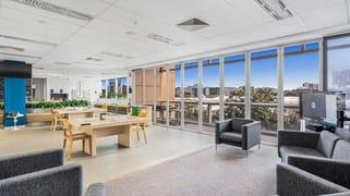 144 Montague Road South Brisbane QLD 4101
