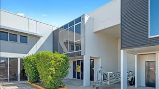 6/31 Brownlee Street Pinkenba QLD 4008