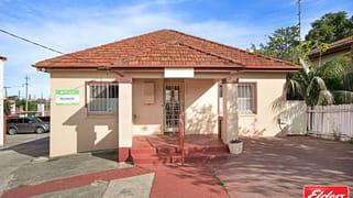 27 Bridge Street Coniston NSW 2500