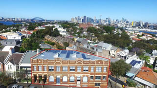 28-30a Montague Street Balmain NSW 2041
