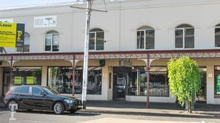 329-331 Clarendon Street South Melbourne VIC 3205