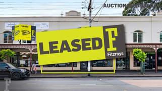 329-331 Clarendon Street South Melbourne VIC 3205