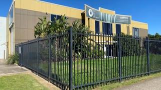 Unit 8/200 Hoxton Park Road Liverpool NSW 2170