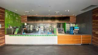 Shop/629-631 Hume Highway Casula NSW 2170