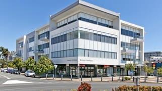 26/75 Wharf Street Tweed Heads NSW 2485