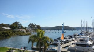 1714 Pittwater Road Bayview NSW 2104