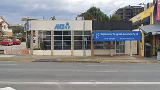 B/37 Ipswich Road Woolloongabba QLD 4102
