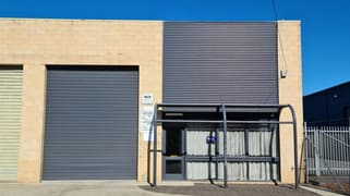 Unit 1, 156 Victoria Street North Geelong VIC 3215