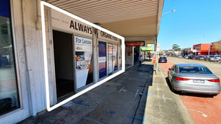 680 Pittwater Road Brookvale NSW 2100