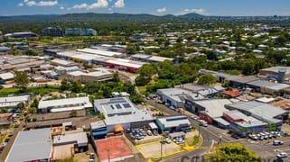 987c Ipswich Road Moorooka QLD 4105