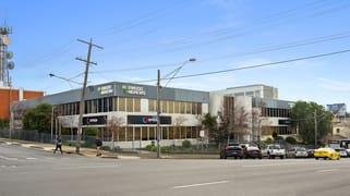1st floor, 68-70 Gheringhap Street Geelong VIC 3220