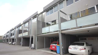 Unit 2/5 Rose Street Hawthorn East VIC 3123