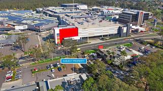 Unit 1, 4 Molly Morgan Drive East Maitland NSW 2323