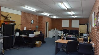 3/451 Great Western Highway Faulconbridge NSW 2776