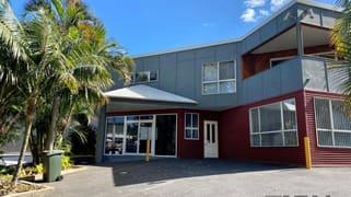 Suite  1B/46 Counihan Road Seventeen Mile Rocks QLD 4073