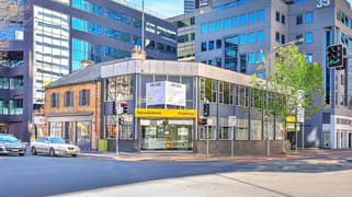 96 George Street Parramatta NSW 2150