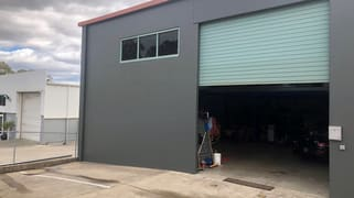 1A/89 Factory Road Oxley QLD 4075