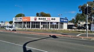 62-66 Brisbane Road Labrador QLD 4215