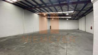 Unit 1/88 Seville Street Fairfield East NSW 2165
