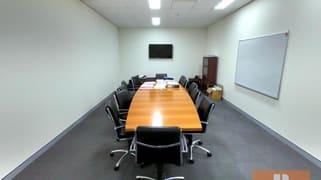 Suite 1/32 Peter Brock Drive Eastern Creek NSW 2766