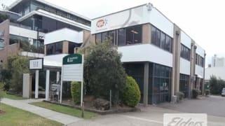 5/6 Qualtrough Street Woolloongabba QLD 4102