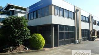 4/6 Qualtrough Street Woolloongabba QLD 4102