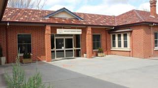 103 Piper Street Bathurst NSW 2795