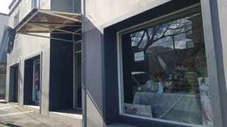 3/5 Renwick Street Leichhardt NSW 2040