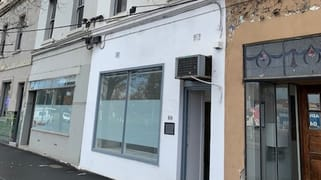516 City Road South Melbourne VIC 3205
