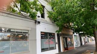 516 City Road South Melbourne VIC 3205