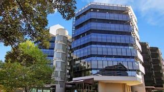 110 George Street Parramatta NSW 2150
