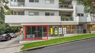 Shop 1/9-13 Birdwood Avenue Lane Cove NSW 2066