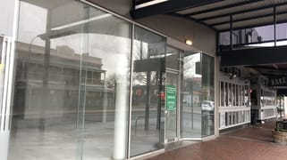 132 O'Connell St North Adelaide SA 5006
