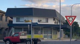 1 33 Grace Street Innisfail QLD 4860