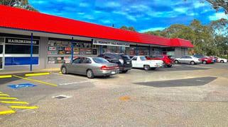 Shop 2, 6-20 Taylors Ave Morphett Vale SA 5162