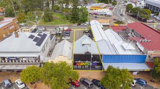 178-180 Mary Street Gympie QLD 4570