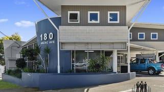 2/180 Anzac Ave Kippa-ring QLD 4021