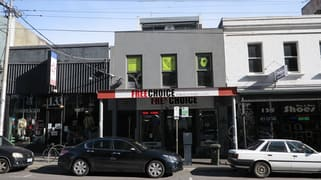 1/137 Brunswick Street Fitzroy VIC 3065