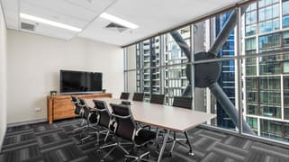 Suite  Whole/110 Mary Street Brisbane City QLD 4000